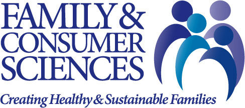 Family & Consumer Sciences: Creating Healthy & Sustainable Families